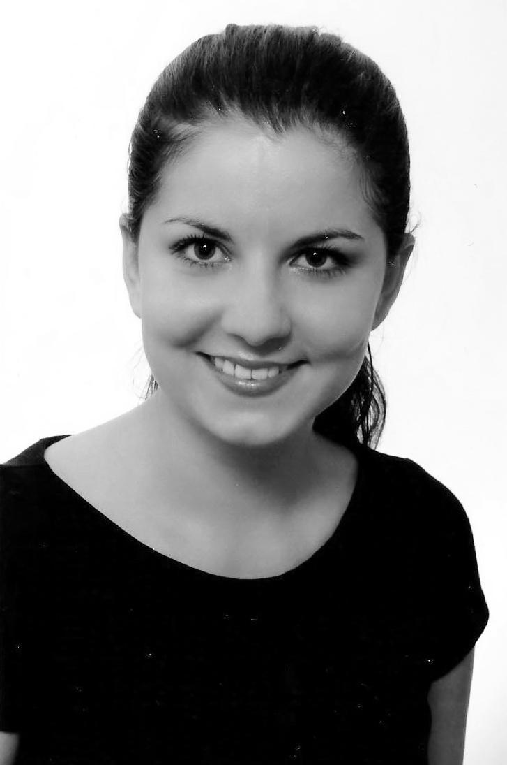 Agnieszka Kuriata