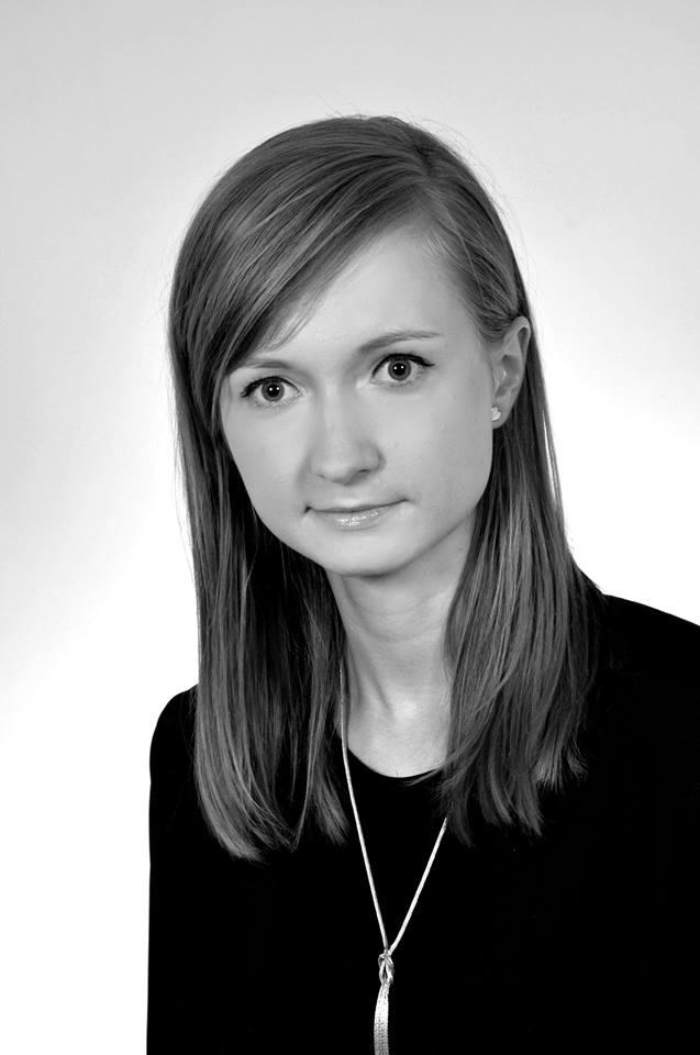 Katarzyna Sadowa